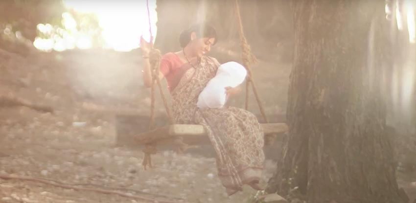 Dasra - Save The Girl Child